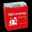 Аккумуляторная батарея RED ENERGY RE 1207.1