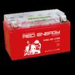 Аккумуляторная батарея RED ENERGY RE 1208