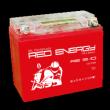 Аккумуляторная батарея RED ENERGY RE 1210