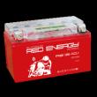 Аккумуляторная батарея RED ENERGY RE 1210.1