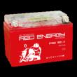 Аккумуляторная батарея RED ENERGY RE 1211