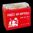 Аккумуляторная батарея RED ENERGY RE 1212.1