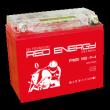 Аккумуляторная батарея RED ENERGY RE 1214