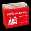 Аккумуляторная батарея RED ENERGY RE 1216.1