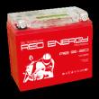 Аккумуляторная батарея RED ENERGY RE 1220