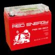 Аккумуляторная батарея RED ENERGY RE 12201