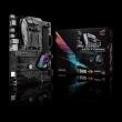 ASUS (MB ASUS AMD B350 sAM4 Socket for AMD Ryzen/mATX) ROG STRIX B350-F GAMING