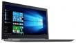 "Ноутбук Lenovo 320-17AST 17.3"" HD, AMD E2-9000, 4Gb, 500Gb, DVD-RW, Win10, серый (80XW0000RK)"
