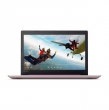 "Ноутбук Lenovo 320-15IKBN 15.6"" FHD, Intel Core i5-7200U, 4Gb, 1Tb, DVD-RW, NVidia G940MX 2Gb, Win10, plum purple (80XL0053RK)"