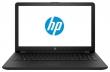 """Ноутбук HP15 15-bw014ur 15.6"""" 1920x1080,AMD A10-9620P, 8Gb, 500Gb, привода нет, AMD M530 2Gb, WI-FI, BT, Cam, DOS, черный 1ZK03EA"""