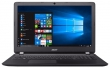 "Ноутбук Acer Extensa EX2540-56MP Core i5 7200U/4Gb/500Gb/Intel HD Graphics/15.6""/HD (1366x768)/Windows 10/black/WiFi/BT/Cam/4000mAh (NX.EFHER.004) ACER"