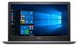 "Ноутбук Dell Vostro 5568 15.6"" FHD, Intel Core i5-7200U, 8Gb, 1Tb, no ODD, NVidia GF940MX 2Gb, Linux, серый (5568-0320) DELL"