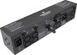 Emerson (Байпас Liebert 2U MicroPod External maintenance Bypass for UPS GXT3 2VA, 19' Rackmount) MP2-220K