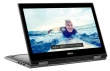 "Трансформер Dell Inspiron 5378 Core i3 7100U/4Gb/1Tb/Intel HD Graphics 620/13.3""/Touch/FHD (1920x1080)/Linux/grey/WiFi/BT/Cam/42mAh (5378-2063) DELL"