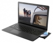 """Ноутбук Dell Inspiron 3567 Core i5 7200U/4Gb/500Gb/DVD-RW/AMD Radeon R5 M430 2Gb/15.6""""/FHD (1920x1080)/Linux/black/WiFi/BT/Cam/2750mAh (3567-1137) DELL"""