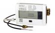 Ультразвуковой Квартирный теплосчетчик SonoSafe 10 подача, DN 25, qp=3,5 м3/час