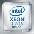 HPE DL360 Gen10 Intel Xeon-Silver 4110 (2.1GHz/8-core/85W) Processor Kit (860653-B21)