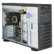 Серверная платформа SuperMicro SYS-7049P-TRT