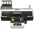 Принтер MIMAKI UJF-3042MKII EX