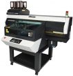 Принтер Mimaki UJF-6042 MkII UJF-6042MKII