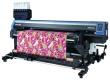 Принтер Mimaki Tx300P-1800B