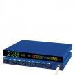 Модуль удаленного управления питанием Resilient Power Control Module Mining Edition (RPCM ME)