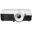 Стандартный проектор Ricoh PJ WX5461, 4100лм, WXGA 1280x800, диагональ 40-300, DLP, LAN, RS-232C (432153) Ricoh LE