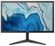 МОНИТОР 21.5' AOC 22B1H Black (LED, 1920x1080, 5 ms, 90°/65°, 200 cd/m, 20M:1, +HDMI 1.4)
