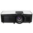 Стандартный проектор Ricoh PJ HD5451, 3800лм, FullHD 1920x1080, диагональ 40-300, DLP, LAN, RS-232C (432156) Ricoh LE