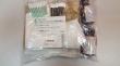 Набор для промывки SPC-0569