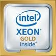 Процессор Dell Xeon Gold 5118 LGA 3647 16.5Mb 2.3Ghz (338-BLUW) DELL