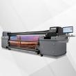 Широкоформатный УФ-принтер HANDTOP (HTL 3200UV RK4)