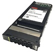 SSD диск + салазки для СХД 1.92TB SAS 2.5/2.5' DORADO5000 HUAWEI (02352ANE)