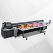 Широкоформатный УФ-принтер HANDTOP (HT2500UV-HK4-4M)