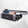 Широкоформатный УФ-принтер HANDTOP (HT2512UV-FR8-5M)