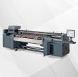 Текстильный принтер HOMER (HM1800S-K4)