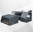 Текстильный принтер HOMER (HM1800S-K8)