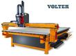 Ширикоформатный фрезерный комплекс VOLTER M-Series 3020, 3200*2150 рабочее поле