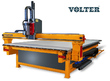 Ширикоформатный фрезерный комплекс VOLTER M-Series 4020, 4200*2150 рабочее поле