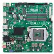 PRIME H310T R2.0 (ASUS) 90MB10K0-M0EAYM