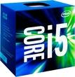 CPU Intel Socket 1151 Core I5-9600KF (3.70GHz/9Mb) Box (without graphics) BX80684I59600KFSRFAD