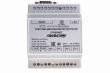 Счётчик импульсов-регистратор 'Пульсар' 4-канальный с выходом Ethernet; питание 5...20В; МПИ 6лет