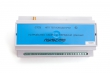 УСПД 'Пульсар' 2хRS232; 2хRS485; Ethernet; GPRS-модем; CAN(Меркурий); МПИ 6лет