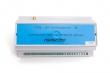 УСПД 'Пульсар' 2хRS232; 2хRS485; Ethernet; GPRS-модем; 2хДискретные выходы; МПИ 6лет