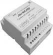 Приёмный радиомодуль 'Пульсар' IoT; RS485; Ethernet