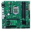 Материнская плата Asus PRIME B365M-C/CSM Soc-1151v2 Intel B365 4xDDR4 mATX AC`97 8ch(7.1) GbLAN+VGA+HDMI+DP ASUS