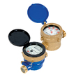 Счетчик воды ВКМ-15 ДГ (01-15-03)