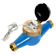 Счетчик воды ВКМ-25М ДГ (01-25-09)