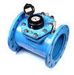 Счетчик воды СТВХ-100 УК (300мм) ДГ (08-100-19)