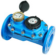 Счетчик холодной воды комбинированный СТВК 1 80/20 ДГ (09-80-03)